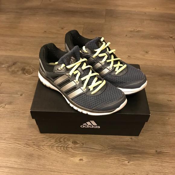 0676c712cac2d8 adidas Shoes - Adidas Adiprene Womens Running Shoe